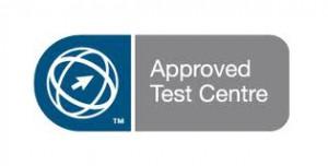 ecdl-test-centre