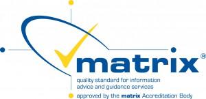 Matrix-QM-RGB