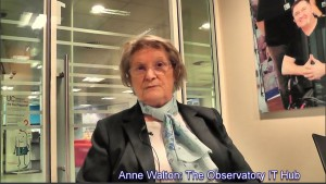 anne_walton_interview